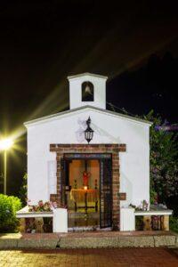 Clinica Pinares