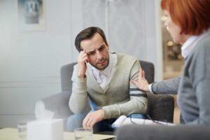 ¿Cómo disminuir la ansiedad o el estrés?