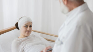 Neuropsicologia-Clinica-Pinares