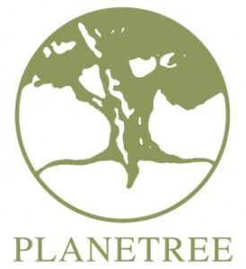 Planetree-Logo-clinica-pinares