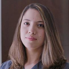 Andrea-Noreña