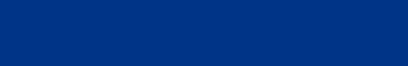 Logo-Clinica-Pinares-60