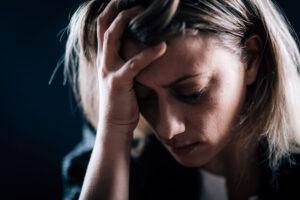 Tratamiento a la Fobia social