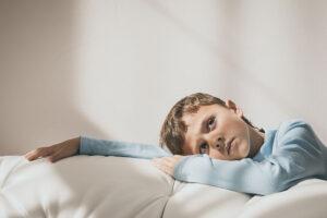 Tratamiento al Autismo