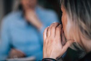 Tratamiento al Trastorno obsesivo compulsivo (TOC)