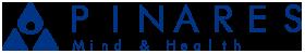 Logo-Clinica-Pinares-Psiquiatria